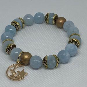 Stretchable Dream bracelet